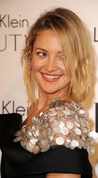 kate hudson hair up. of Kate Hudson#39;s hair.