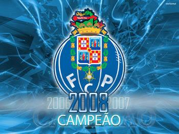 FC Porto!!! Fcp