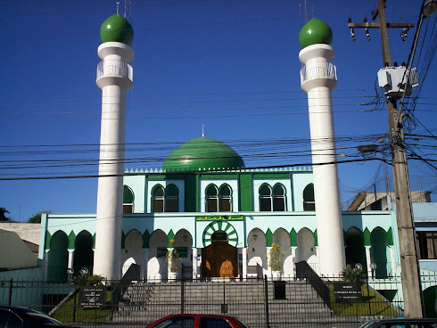 Mesquita-Curitiba-PR Brasil