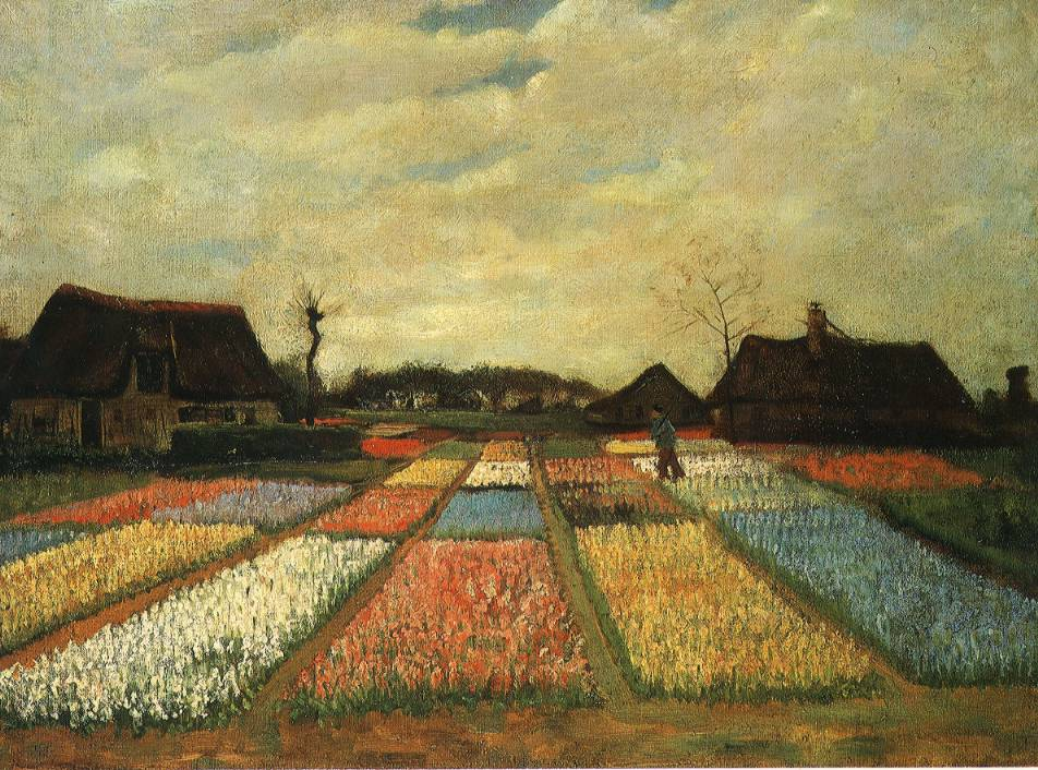 [gogh.flower-beds-holland]