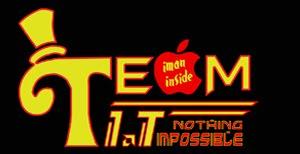 >>TE@M I.T<<