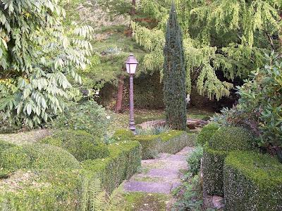 le blog de parcs et jardins de l 39 oise laur at du prix bonpland 2010 2011. Black Bedroom Furniture Sets. Home Design Ideas