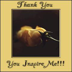 Thank-You Eila!