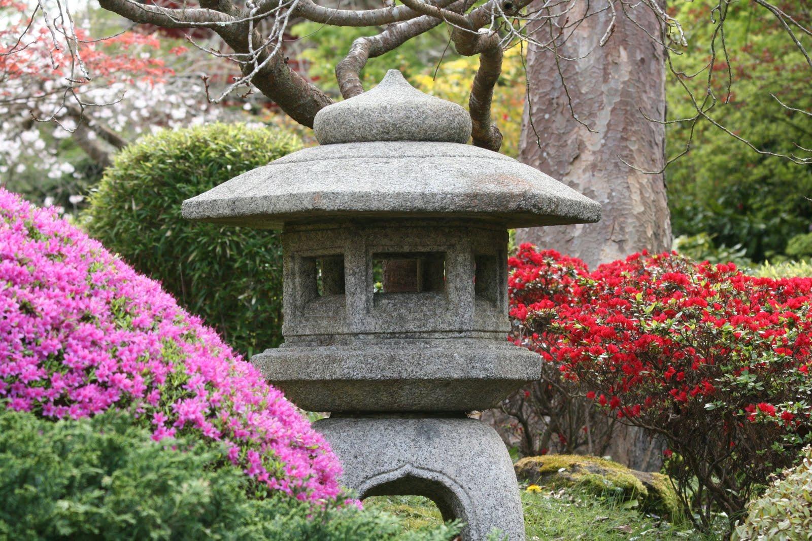 School for us japanese tea garden day 5 sf trip - Japanese tea garden san antonio restaurant ...