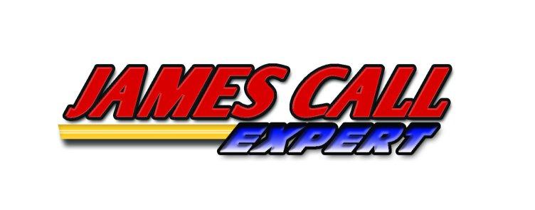 James Call: Expert