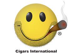 Smoke em' if you got em'