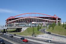 Stade :