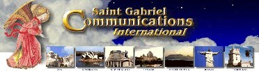 Saint Gabriel Communications International