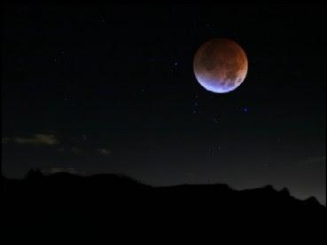 Lua 6