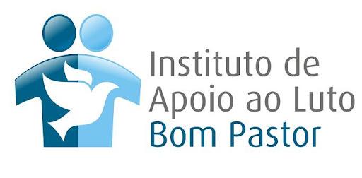 Instituto de Apoio ao Luto Bom Pastor