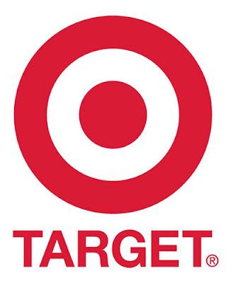 target store coupon. target store coupon.