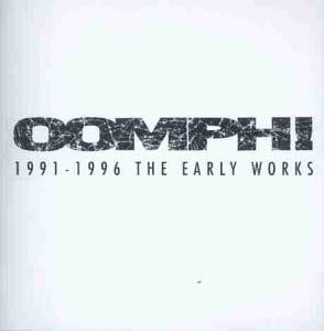 http://1.bp.blogspot.com/_NDpJQZYRMD8/Sru_vz1kIVI/AAAAAAAAA-Y/R1mDzb8vsHg/s320/(1998)+Oomph!+-+Best+Of+(1991-1996-The+early+Works).jpg