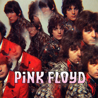 liricos pink floyd: