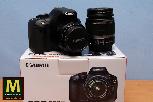 canon 550d pictures. canon rebel t2i 550d dslr.
