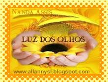 http://1.bp.blogspot.com/_NE3CxCmIpmc/SaRZO_sfbKI/AAAAAAAADMk/pedVU7H5TG4/S220/nandaproblog.jpg