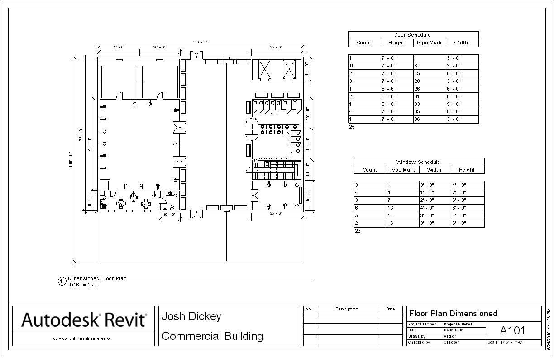 jd class blog floor plan dimensioned hair salon dimensioned floor plans house plans 3967