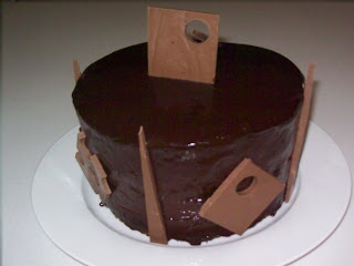 best chocolate cake ever main pic