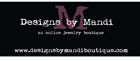 designs by mandi