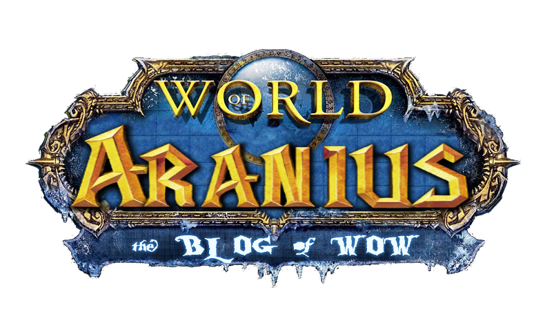 World of Aranius