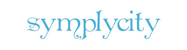 symplycity