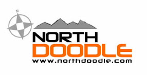 North Doodle - GOLD SPONSOR