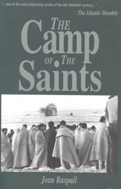 http://1.bp.blogspot.com/_NEo-Aa1DLMc/Sluv5RiGIzI/AAAAAAAADR8/U6csIzYPRj8/S1600-R/the-camp-of-the-saints.jpg