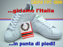 giriamo l'italia