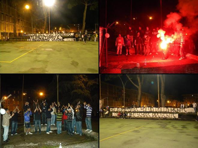 2° memorial Ciccio Golino