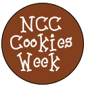 NCC Cookies Week