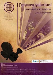 1º Edición - 2010