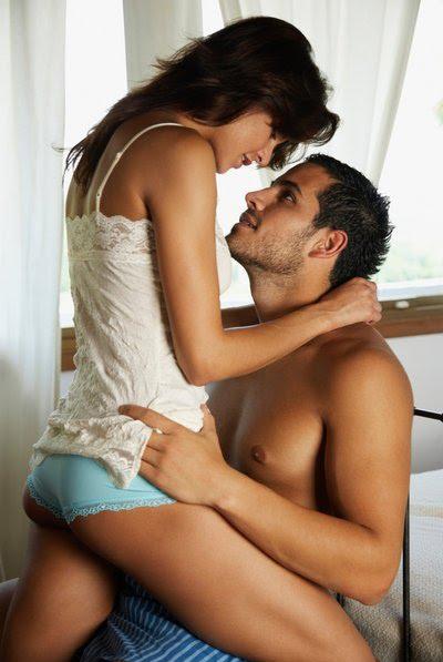 maximize-masturbation-male-orgasm