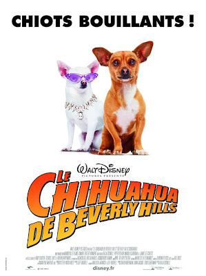 [Film/Cinéma] votre dernier film vu - Page 37 Le+Chihuahua+de+Beverly+Hills