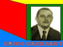 ERICO HACKRADT