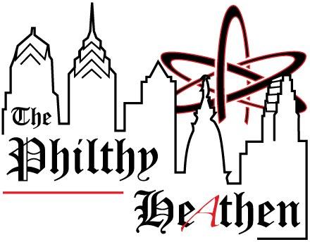 The Philthy Heathen