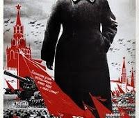 Segunda Guerra Mundial na Ucrânia: Política Stalinista de Terra Devastada