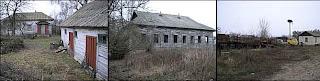 vilas ucranianas