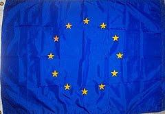 Ucrânia e União Europea