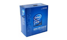 CPU INTEL CORE I7 - 920