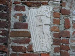 Croce longobarda