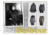 So you want a Barbour Jacket. So you love Anya Hindmarch.