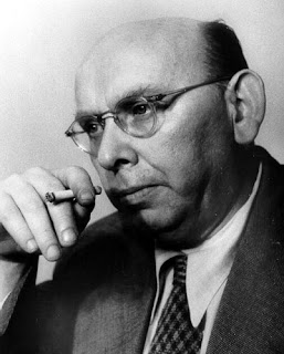 Hanns Eisler