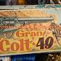 Colt de juguete en su caja antigua marca Zarco
