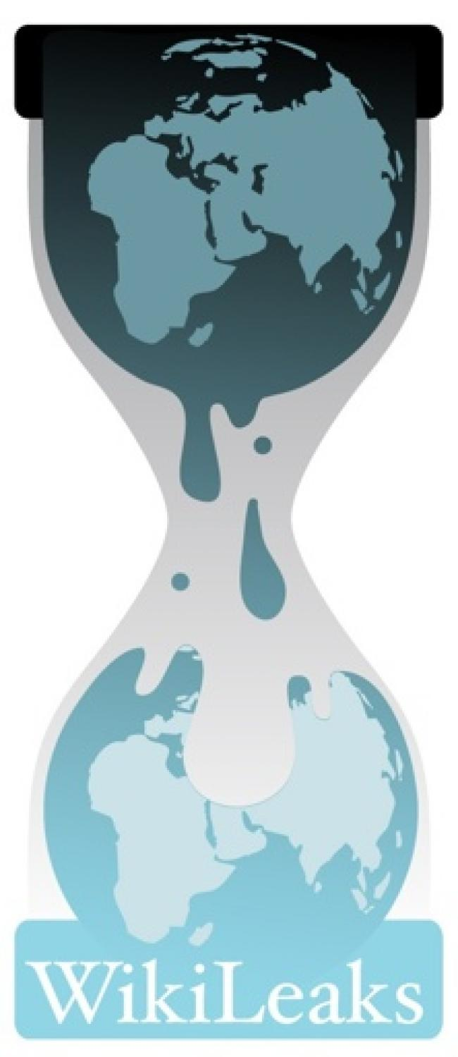 http://1.bp.blogspot.com/_NFWf9ql-g6o/TPOYuxHnd7I/AAAAAAAABPw/37BO7UjpaTM/s1600/wikileaks.jpg