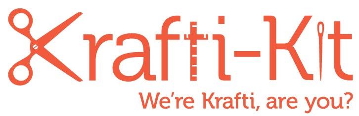 Krafti-Kit