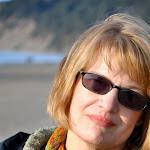 Owner-Melissa Barton