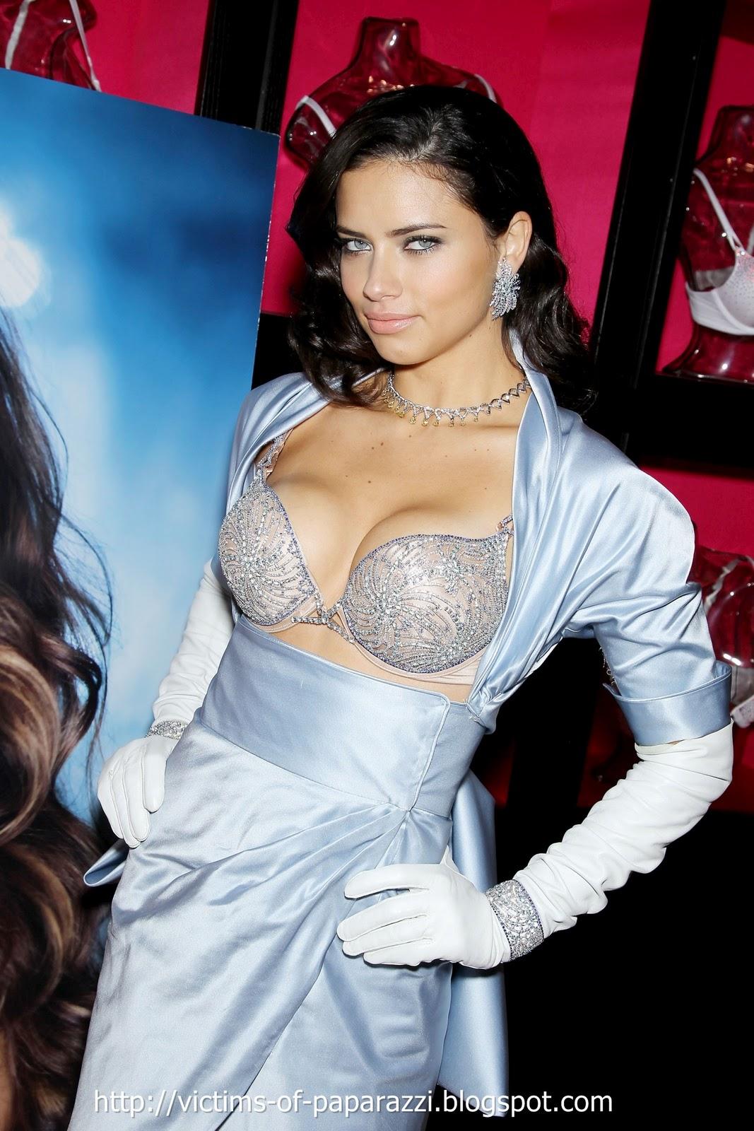 http://1.bp.blogspot.com/_NFcDSk31Yq8/TM-WI7OFbKI/AAAAAAAAATo/5FJ7Dq2FEMY/s1600/Adriana+Lima+bra+5.jpg
