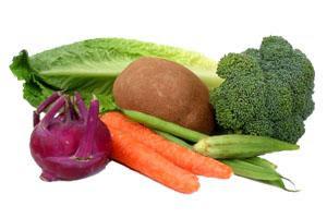 http://1.bp.blogspot.com/_NFhAHo8LiIQ/S1l1u6XiZjI/AAAAAAAAAI8/0e3bGhEFpJA/s400/pola+makan+sehat.jpg