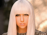 Download Lady Gaga Poker Face Alongside Poker Face, Gaga's ladygagapokerfacevideo