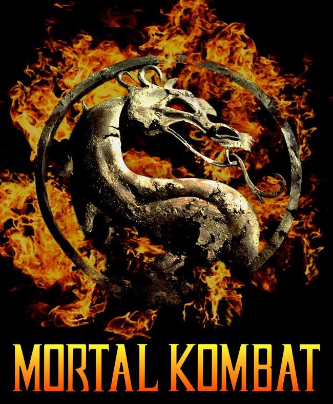 mortal kombat legacy 2011 episode one. Short Film – Mortal Kombat: