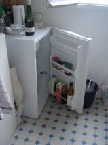 Un truc par jour truc n 159 teindre son frigo - Conservation aliments cuits hors frigo ...